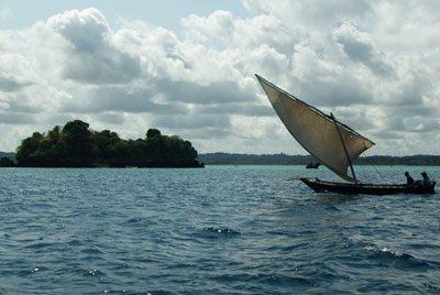 Zanzibar_DVD