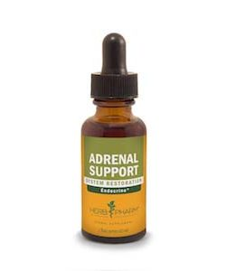 Adrenal Support™