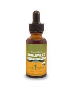 Bugleweed Extract
