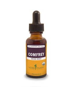 Comfrey Extract, 1 oz