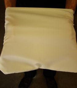 Pressing Bag, 1/2 Gallon